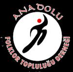 logo-folklor